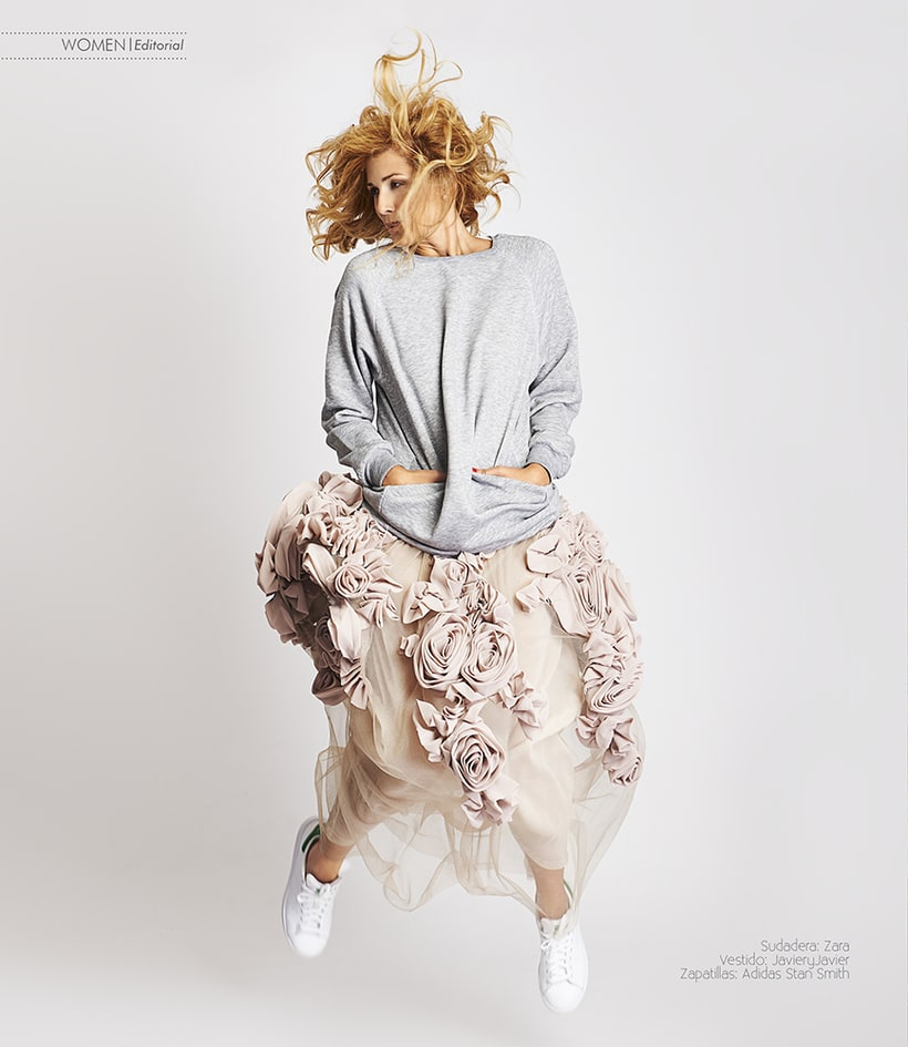 Moda 12