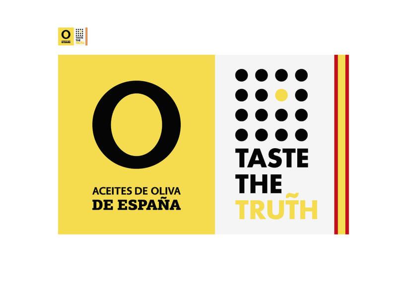 Propuesta de logotipo sello garantía de calidad aceites de exportación -1