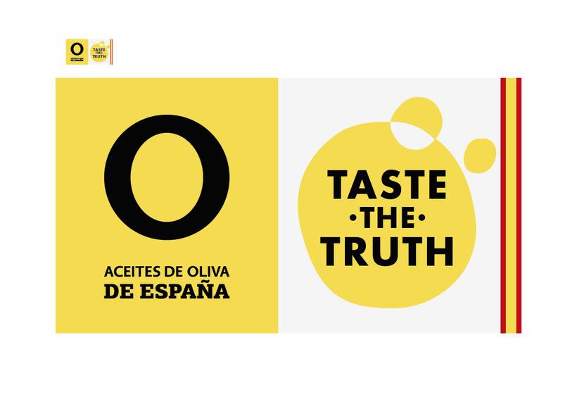 Propuesta de logotipo sello garantía de calidad aceites de exportación 1