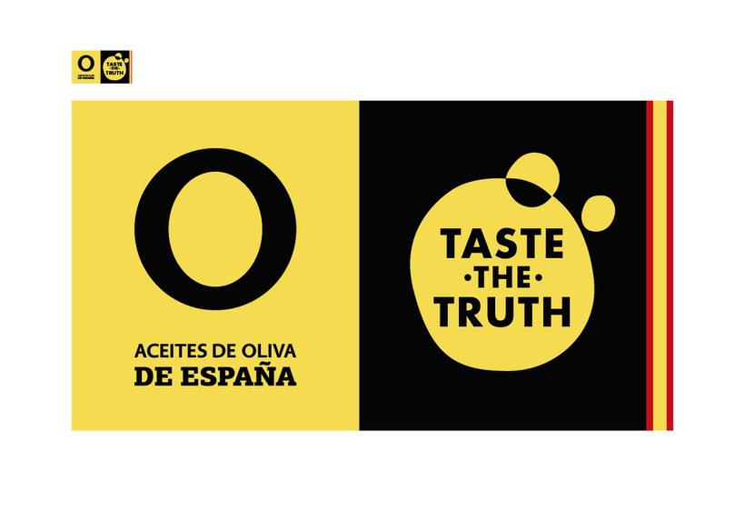 Propuesta de logotipo sello garantía de calidad aceites de exportación 2