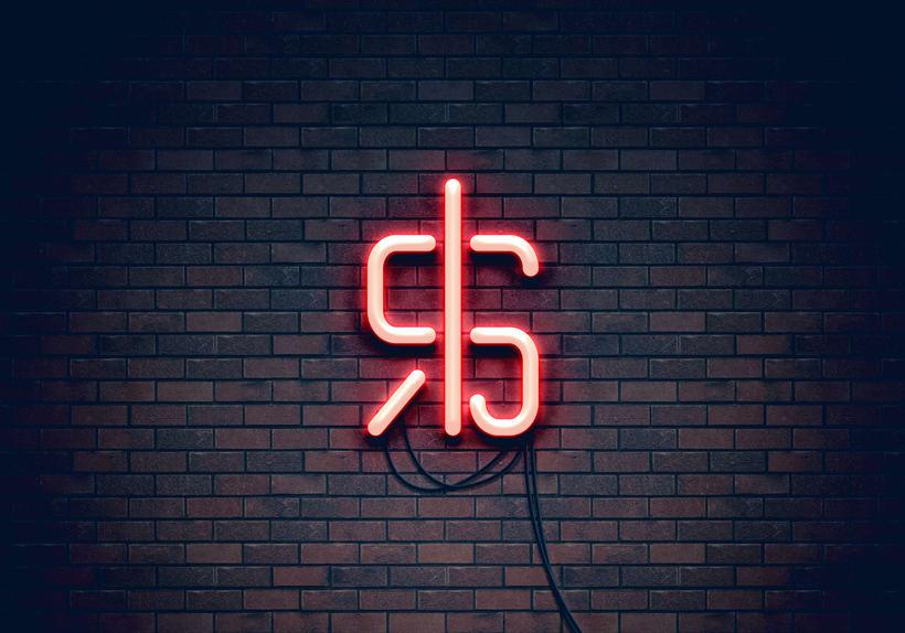 Propuesta de logotipo Restaurante asiatico -1
