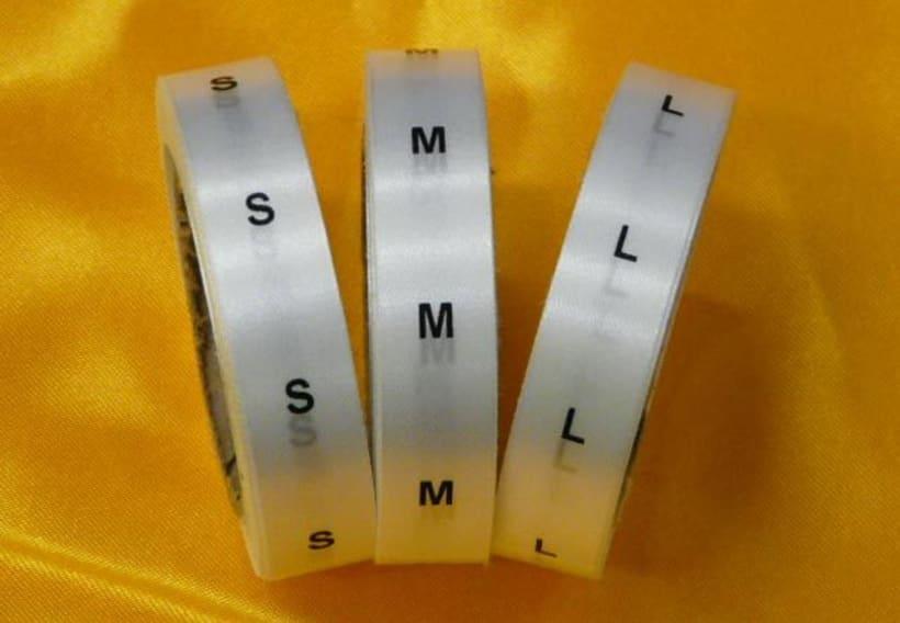 Personalised Labels Printing 0