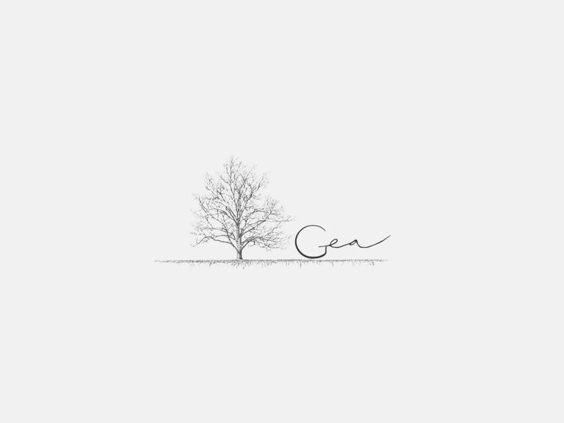 Logos Selection 0