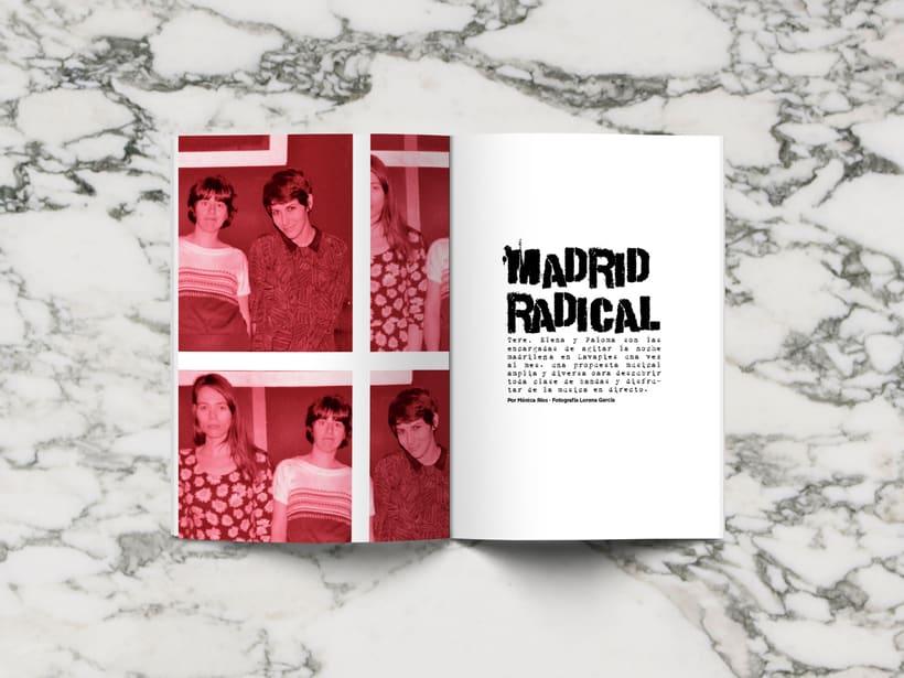 Revista Ruido 2