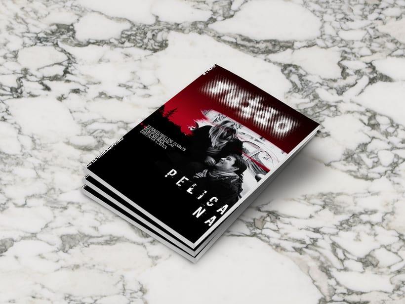 Revista Ruido 5