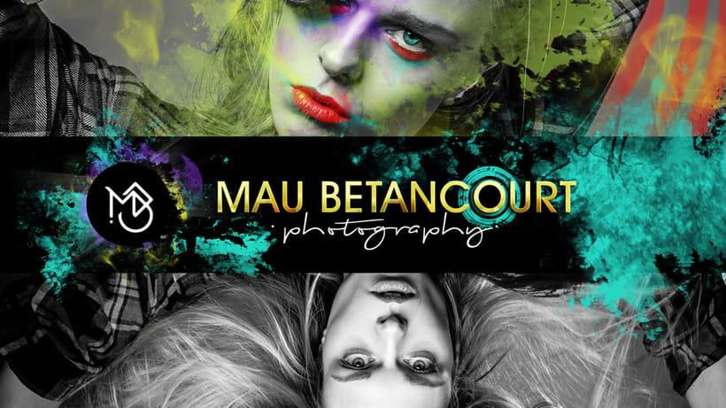 Portada  Mau Betancourt Photography -1