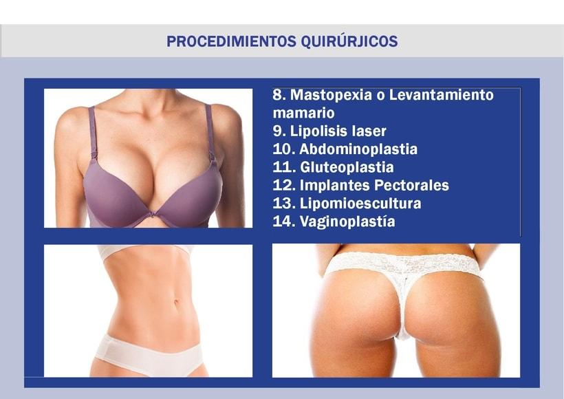 Portafolio DR ANDRES AMARILES 3