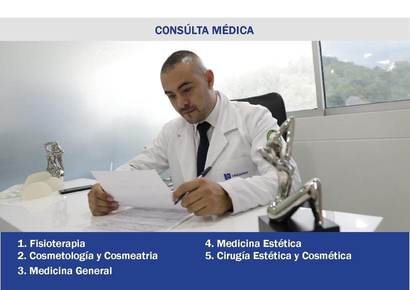 Portafolio DR ANDRES AMARILES 4