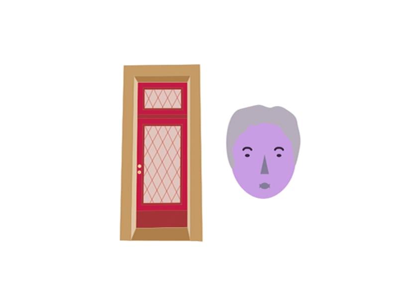 Cares i portes 3