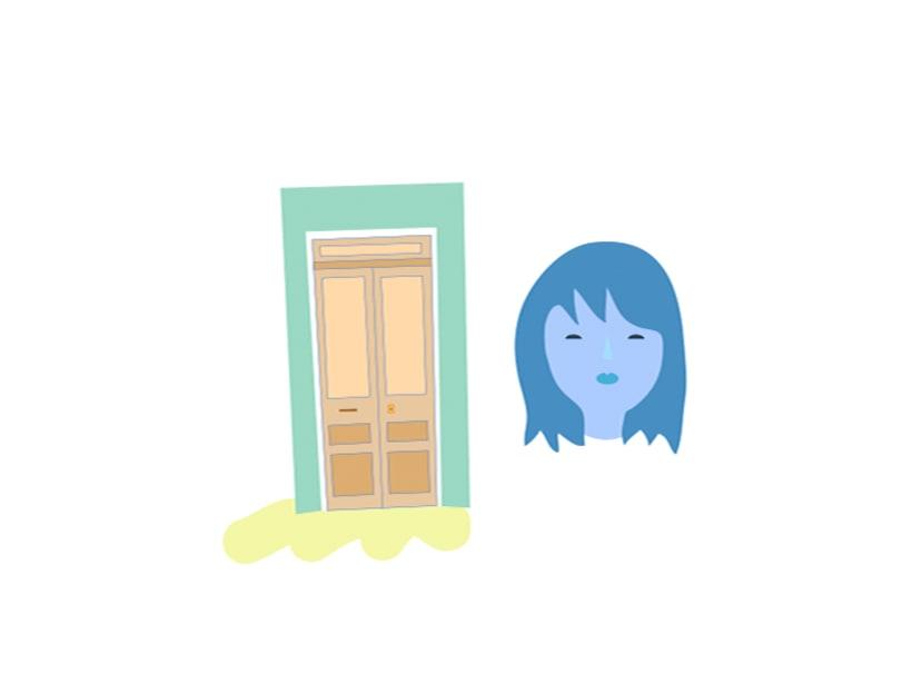 Cares i portes 4
