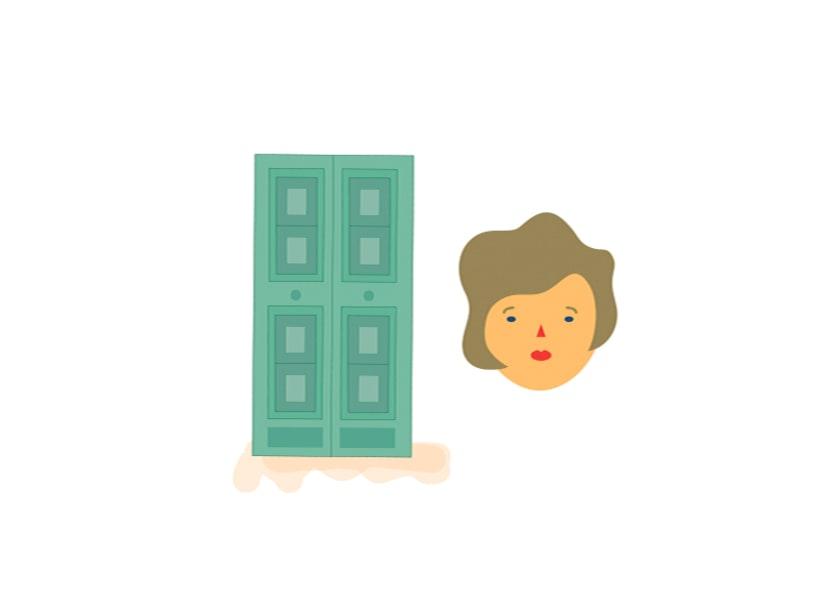 Cares i portes 6