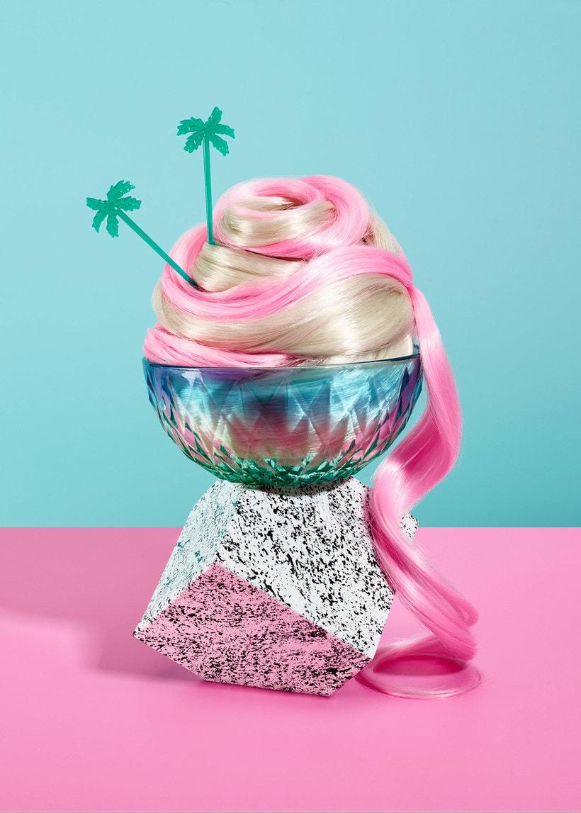 10 diseños que te dejarán helado (y hambriento) 12