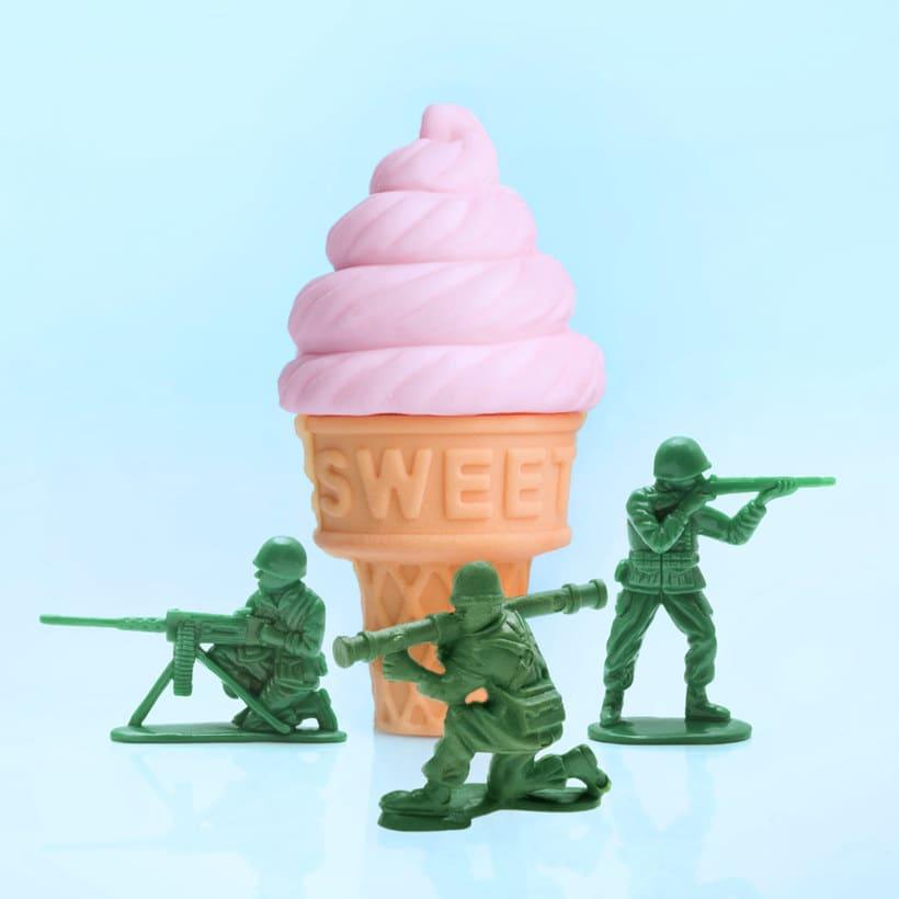 10 diseños que te dejarán helado (y hambriento) 16