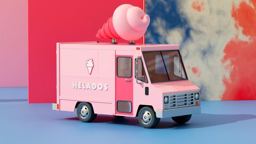 10 diseños que te dejarán helado (y hambriento) 20