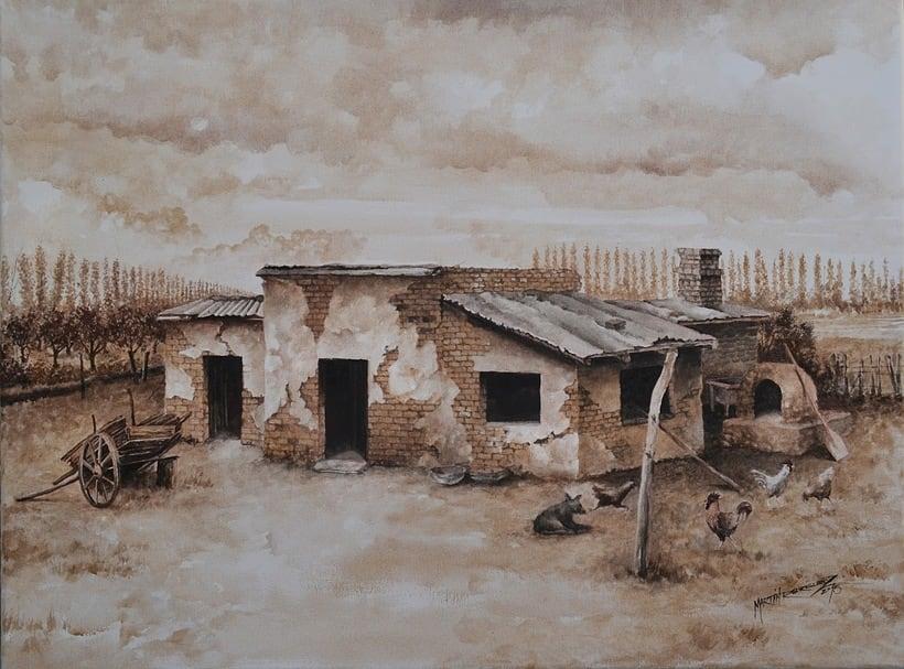 Calle Larga -1
