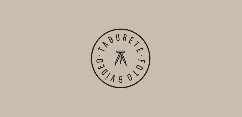 TABURETE 0
