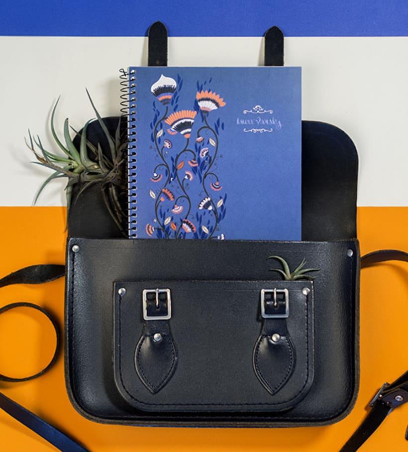 Cuadernos 2