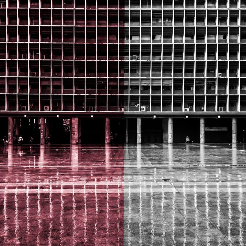 ARTchitecture 2017, muestra fotográfica 0