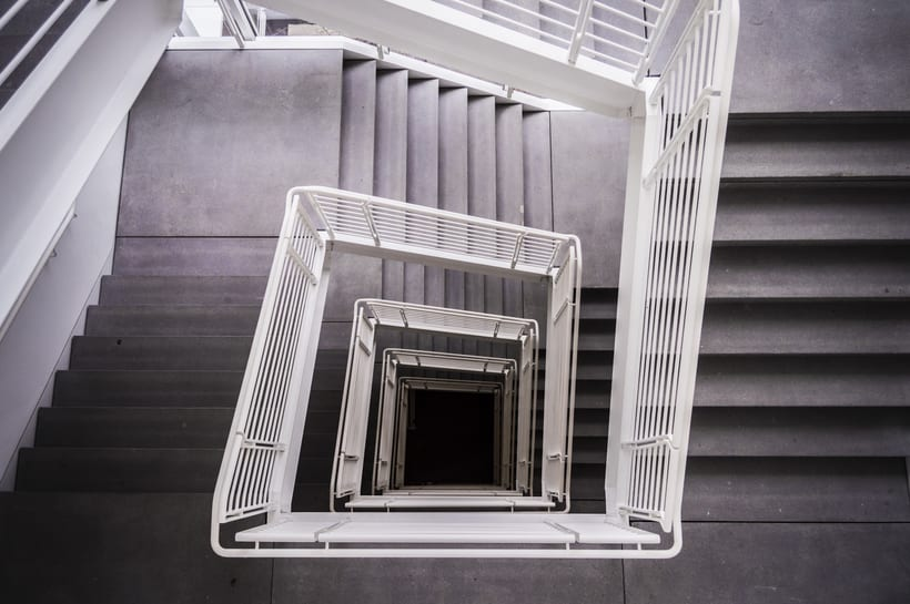 ARTchitecture 2017, muestra fotográfica 5