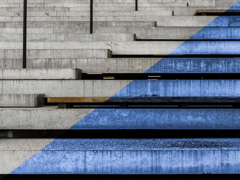 ARTchitecture 2017, muestra fotográfica 8