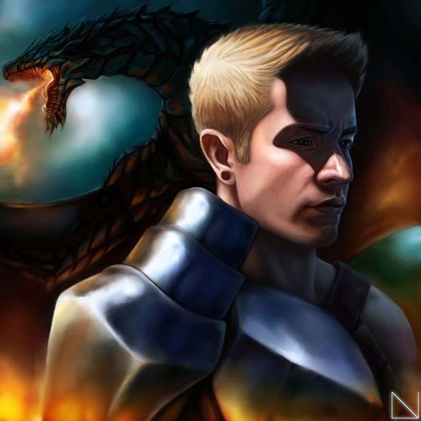 Stormborn 1