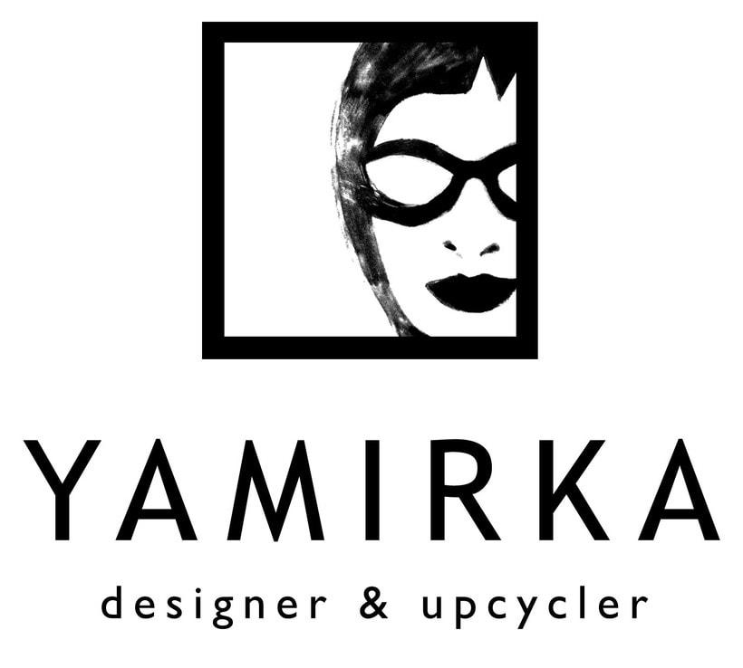 www.yamirka.com -1