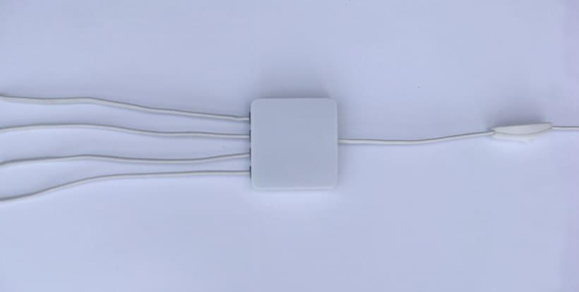 IOM  IoT WiFi 1