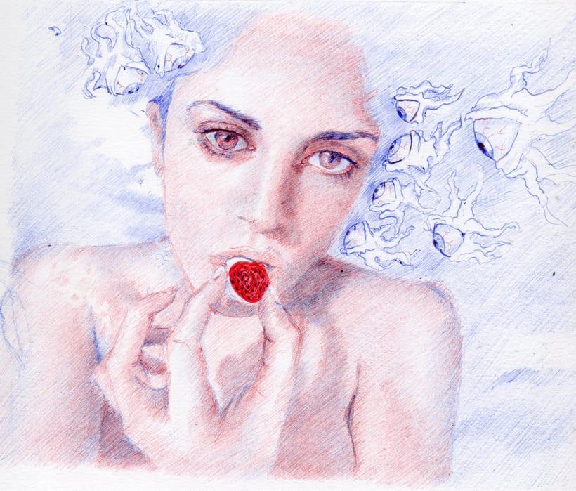 Strawberry 0