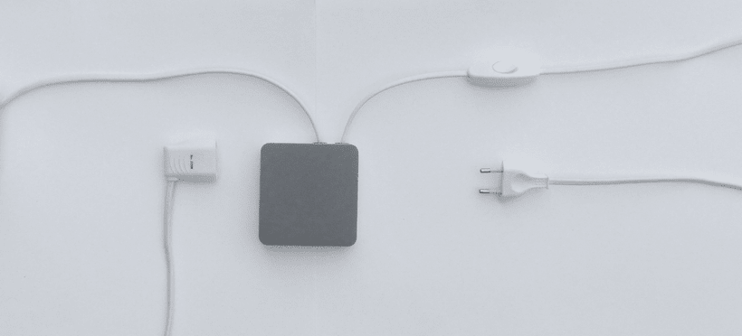 IOM  IoT WiFi 6