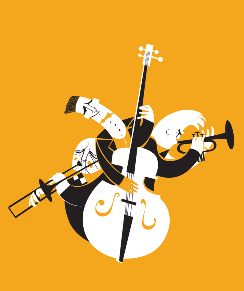 Jazz 0