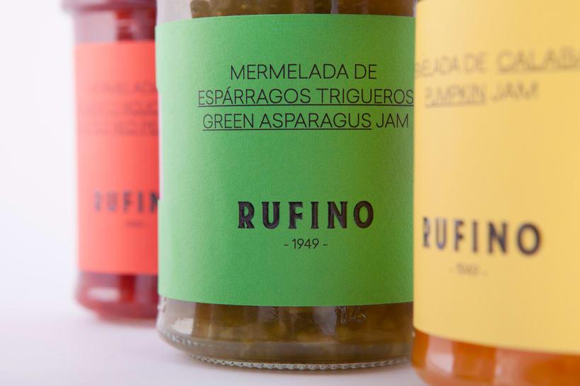 Rufino 1949 1