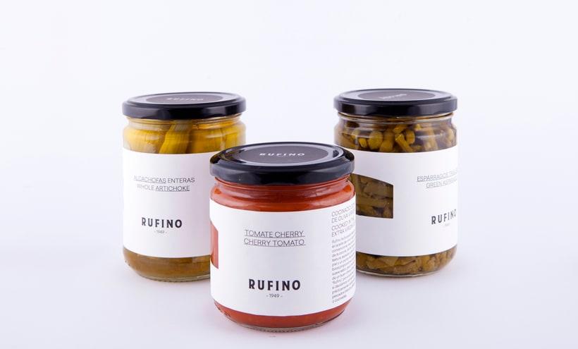 Rufino 1949 6