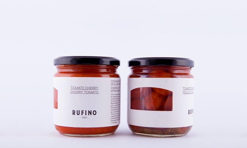 Rufino 1949 7