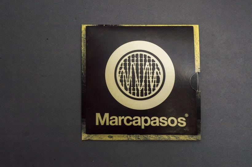 Discos Marcapasos 1