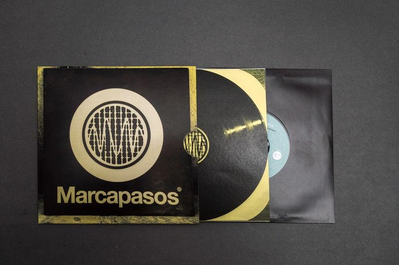Discos Marcapasos 3