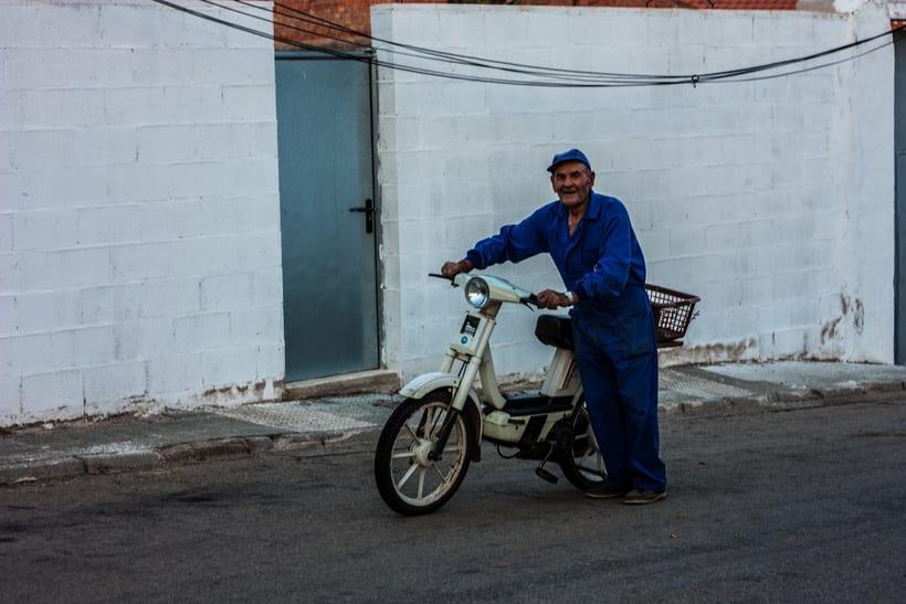 Fotografías para el Heraldo de Aragón 4