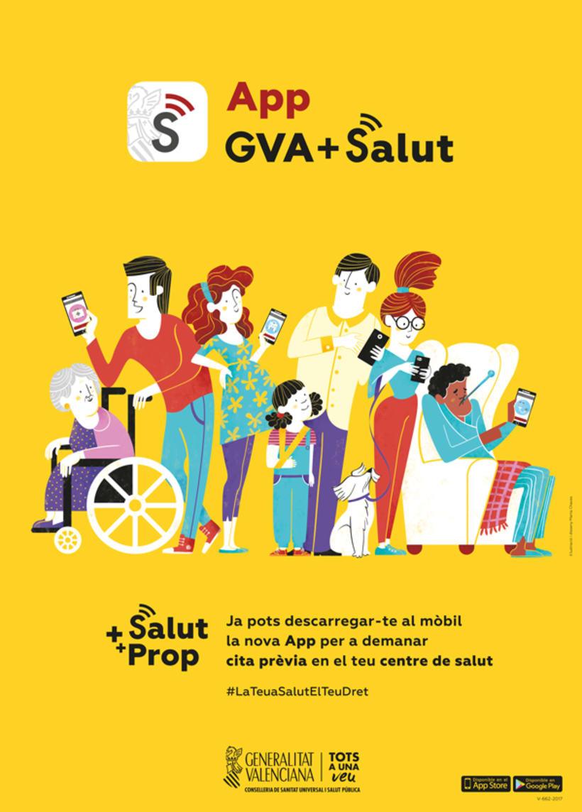 GVA +Salut 0