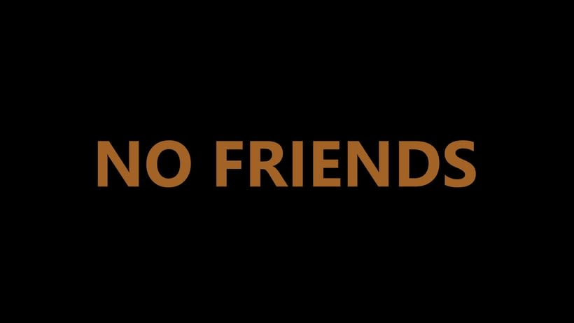 NOFRIENDS/MOVIE/PHOTOS 1