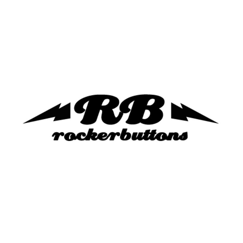rockerbuttons -1