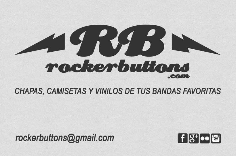 rockerbuttons 0