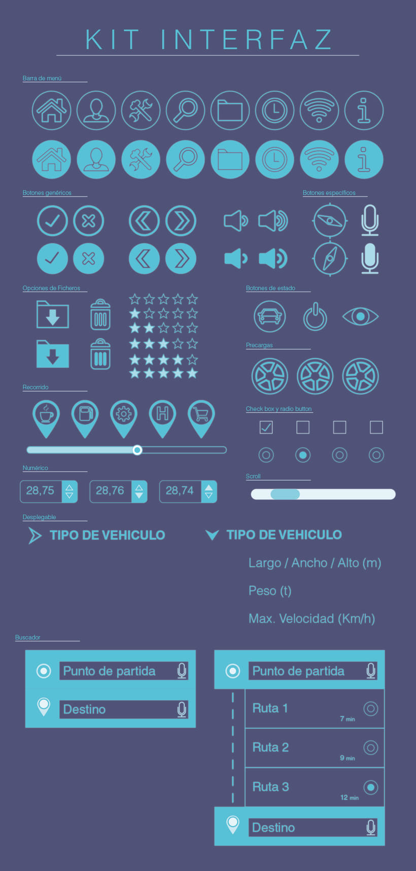 Diseño interactivo 0