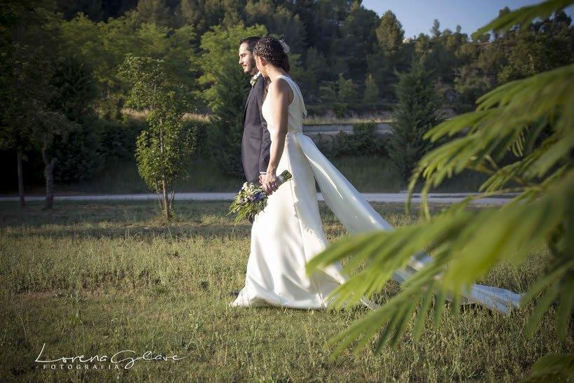 bodas 3