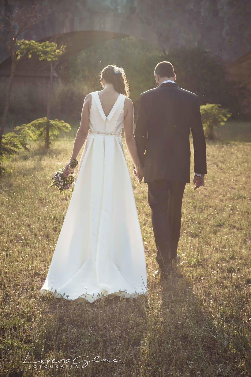 bodas 6