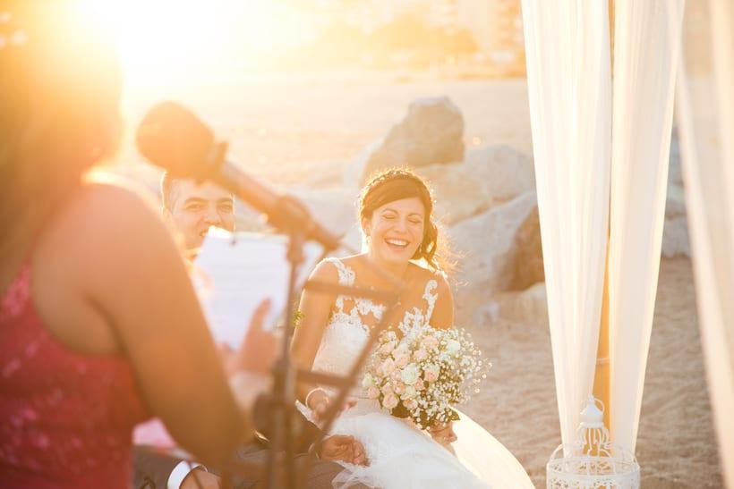 bodas 7