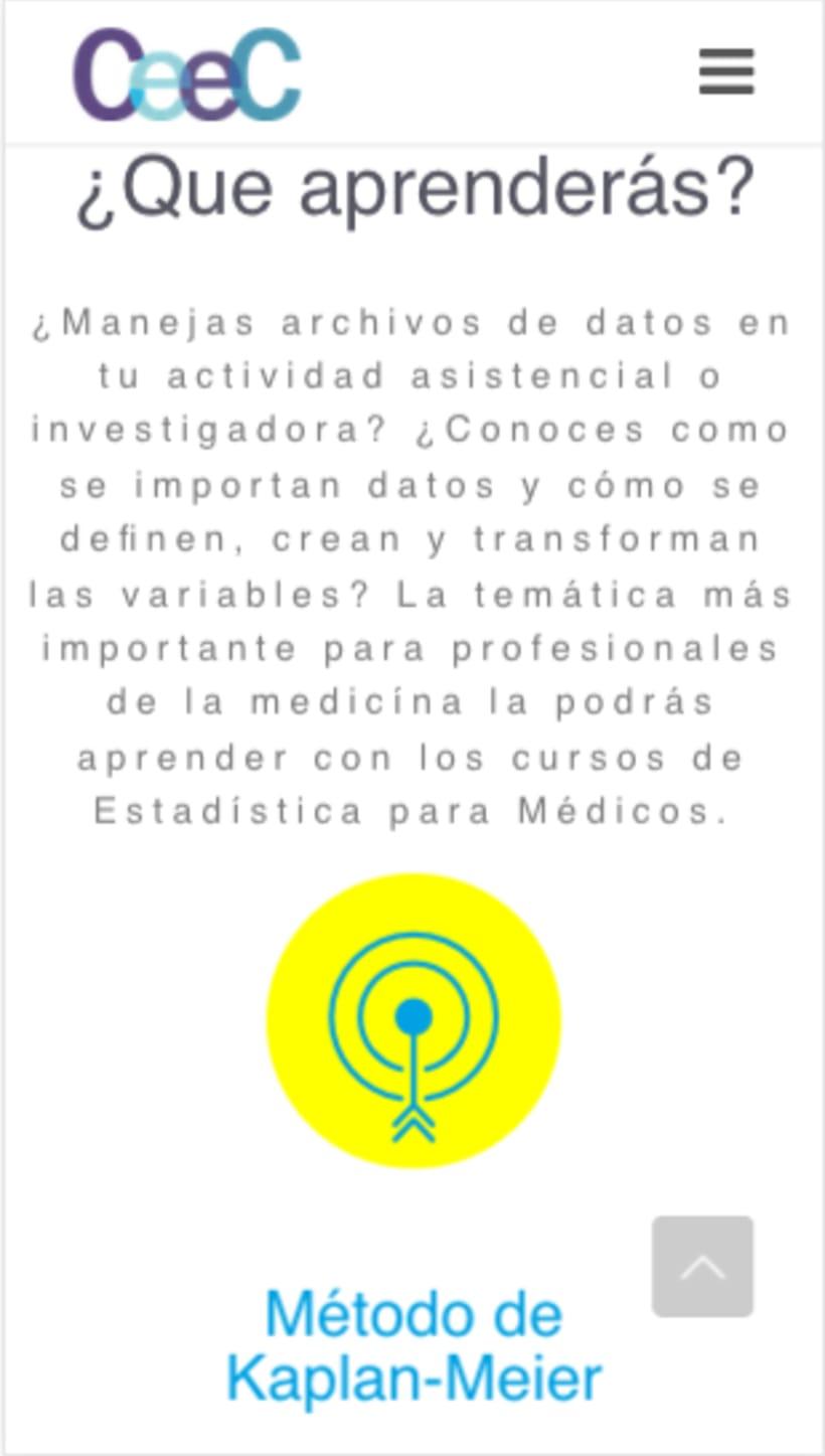 Estadística Médicos -1