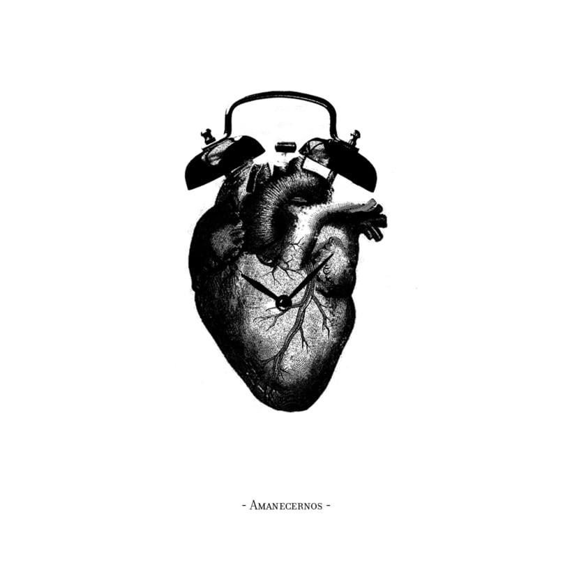 Cardiografia 0