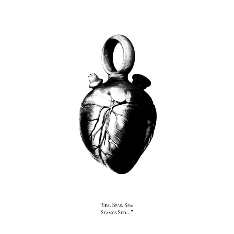 Cardiografia 3