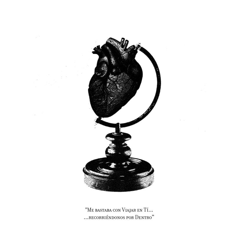 Cardiografia 4