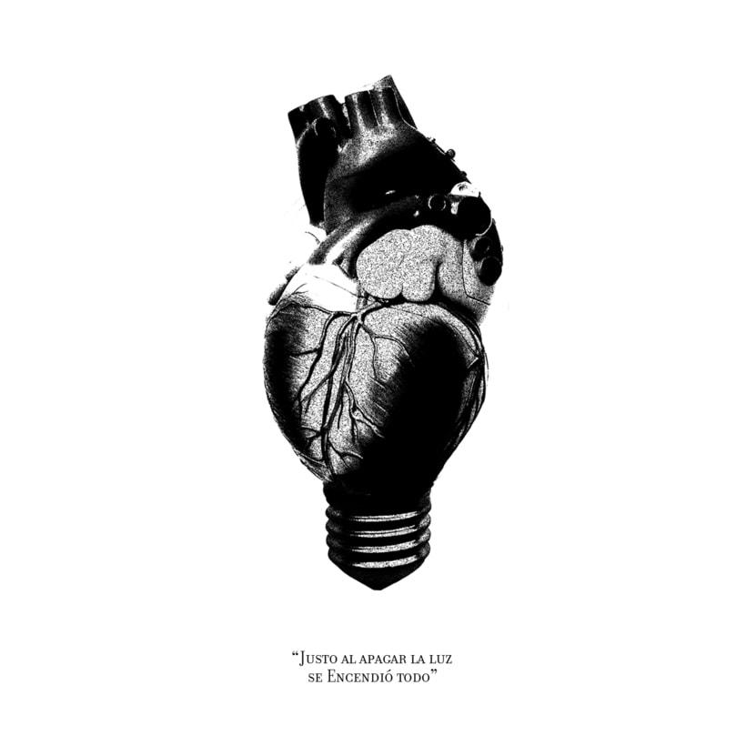 Cardiografia 9