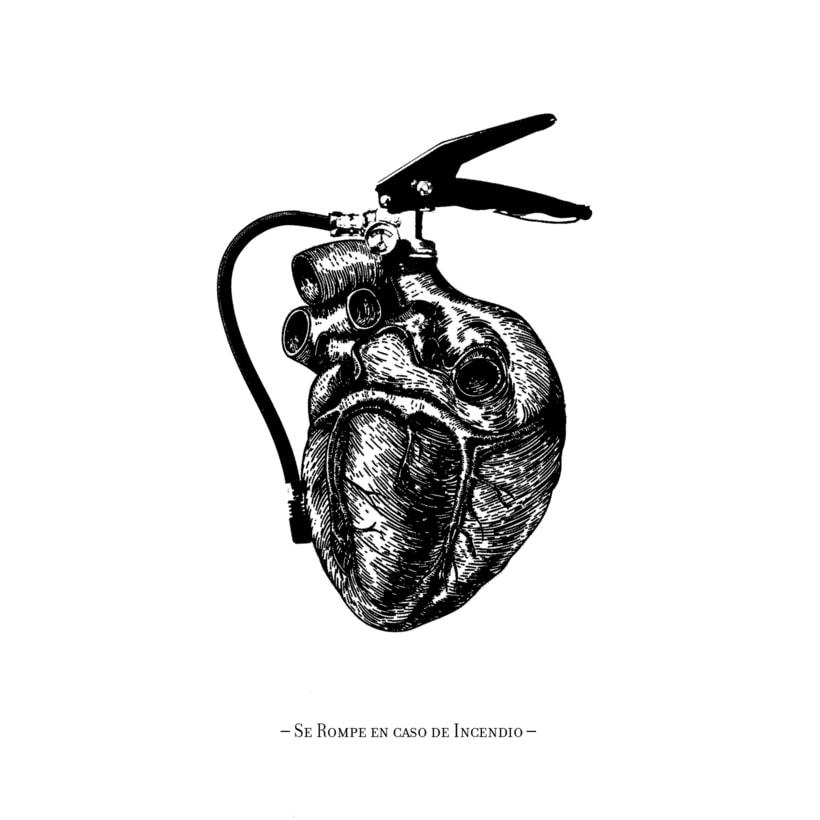 Cardiografia 10